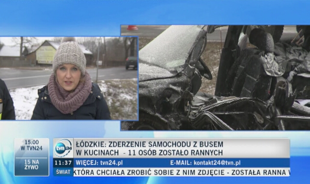 https   www.tvn24.pl wiadomosci-ze-swiata 07a4e9d8a1